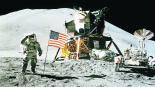 apolo 11 enigmas hombre en la luna ovnis