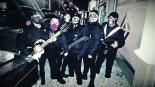 grupo animal alterado prometen industria musical
