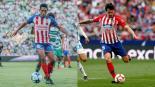 chivas fútbol Atlético de Madrid