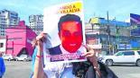 intentan extorsionar familiares desaparecidos víctimas edomex piden dinero miles de pesos