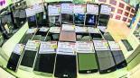 casas de empeño ofrecen celulares robados artículos asaltos delincuencia sin licencia edomex