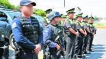 policías estado de mexico certificación confianza edomex