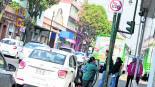 Incrementan multas Edomex automovilistas transportistas pagarán Toluca Estado de México