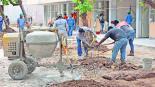reconstrucción daños desvío de recursos millones de pesos sin comprobar cdmx