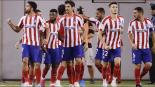 Atlético de Madrid aplasta al Real Madrid