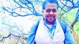 desaparece encuestador inegi salió a trabajar centro de cuautla reportan desaparición familiares buscan ayuda