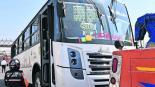 escuela choferes autobuses profecionalización alfredo del mazo anuncio curso repelen edomex
