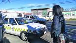 Amanalco Edomex feminicidios Brenda Cruz García Emma Colín taxistas denuncias recomendaciones autoridades