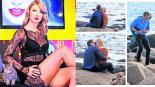 taylor swift romance falso tom hiddleston