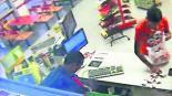Canaco Nathan Poplawsky comerciantes extorsiones asaltos desempleo