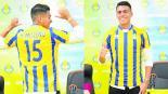 héctor moreno ficha al gharafa deja el futbol mexicano qatar contrato