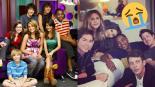 Protagonistas de Zoey 101 se reúnen y conmueven a medio mundo