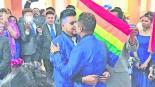 matrimonio igualitario rechazan propuesta ley comunidad lgbttti estado de méxico