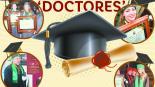 consejo mexicano doctorados exhiben famosos honis causa título falso laura bozo carlos trejo tatiana geraldine bazan