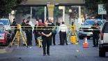 dayton tiroteo masacre pistolero estados unidos muertos heridos ohio estados unidos