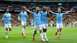 manchester city futbol campeones community shield penales campeón