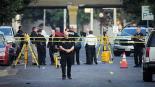 ohio masacre identifican sospechoso
