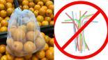 aplicarán sanciones comercios negocios bolsas plástico popotes metepec toluca multas