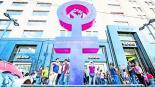 asociación ayuda mujeres víctimas violencia de género estado de méxico cdmx