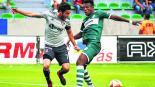 Cañeros de Zacatepec debutan en la Copa MX ante el Atlas