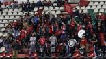El grito incómodo de un aficionado en la Copa MX