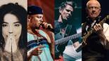 CDMX musica conciertos