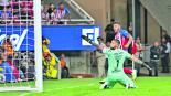 chivas deportes futbol copa liga mx rebaño sagrado
