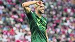 santos laguna partido contra puebla juego invicto futbol mexicano Apertura 2019