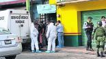 viola mata niña seis años tras entrar a robar a casa apuñala acuchilla nena cuernavaca morelos