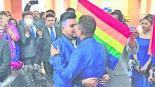 Cancelan discusión sobre matrimonio igualitario en el Estado de México