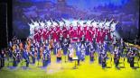 christmas cantata coreanos mensaje de esperanza coro show gratuito coyoacán