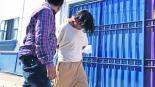 detienen dictan prisión preventiva hombre violó asesinó niña seis años entró a robar casa estaba sola cuautla morelos
