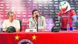 veracruz tiburones rojos jugadores adeudos sueldos futbol mexicano