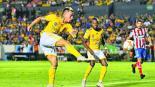 San Luis busca tumbar al campeón Tigres