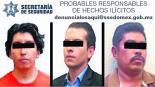 Piloto aviador Cártel Jalisco Nueva Generación