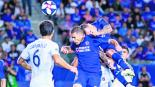 cruz azul partido galaxy marcador avanca a la final leagues cup futbol