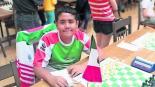 joven mexicano logra segundo lugar torneo de ajedrez