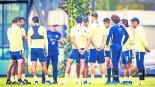Miguel Herrera confiesa que existen conflictos entre Jéremy Ménez y jugadores del América