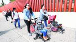 papás niños cáncer disculpa pública secretario de salud jorge alcocer cámara de diputados
