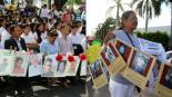 comité eureka desaparición forzada cdmx rosario ibarra de piedra