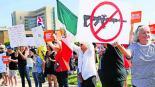 ley control de armas tiroteos recientes texas estados unidos