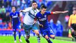 cruz azul vs cañeros de zacatepec liga mx