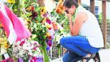 Asciende número de víctimas mortales en incendio de barco de buceo en California