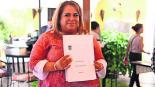 Diputada del PT acusa de extorsión al hermano incómodo de Cuauhtémoc Blanco