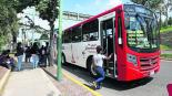 reportan robos transportistas al mes cifras estadísticas delincuencia asalto extorsión toluca