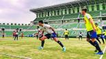 Cañeros de Zacatepec cambian de rival tras cancelación de Cruz Azul