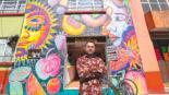 metepec artistas plasticas estado de mexico murales paredes