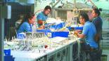 Secretaría del Trabajo y Previsión Social sindicatos utilidades