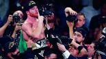 'Canelo' peleará en noviembre contra Kovalev