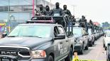 trasladan a internos a penales distntos reclu oriente